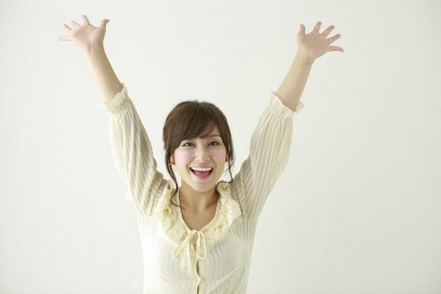 「やる気」を引き出す6つのコツ教えま~す!