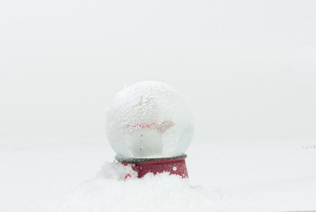 冬休みの効果的な復習法